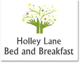 Holley Lane Bed and Breakfast